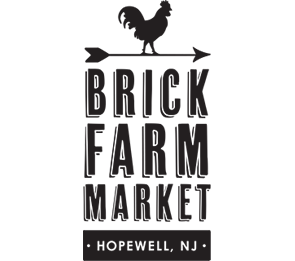 Brick Farm Market, Hopewell, New Jersey 08525