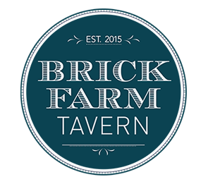 Brick Farm Tavern, Hopewell, New Jersey 08525