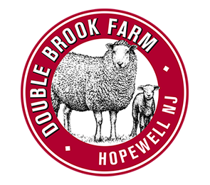 Double Brook Farm, Hopewell, New Jersey 08525
