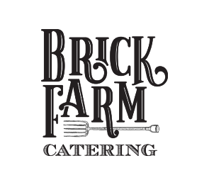 Brick Farm Group Catering, Hopewell, New Jersey 08525
